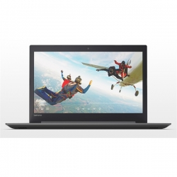 LENOVO IDEAPAD 320-17AST 17.3'' Notebook (80XW001GHV)
