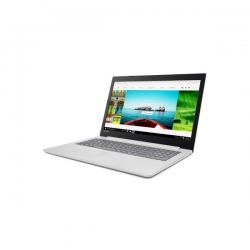 LENOVO IDEAPAD 320 Fehér Notebook (80XL00DCHV)