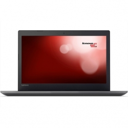 LENOVO IDEAPAD 320 15.6'' Refurbished Notebook (80XS00BGHV_R01)