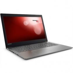 LENOVO IDEAPAD 320 15.6'' Notebook (80XV00UPHV) ajándék SSD-vel