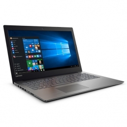 LENOVO IDEAPAD 320 15.6'' Notebook (81BG00QAHV)