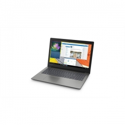 LENOVO IDEAPAD 330 Notebook (81D600HXHV)