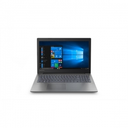 LENOVO IDEAPAD 330 Notebook (81FK00BQHV)