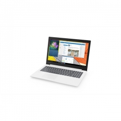 LENOVO IDEAPAD 330 Notebook (81D100A8HV)