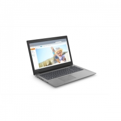 LENOVO IDEAPAD 330 Notebook (81DE00XMHV)