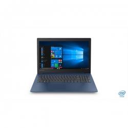 LENOVO IDEAPAD 330 Notebook (81DE01PUHV)