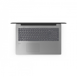 LENOVO IDEAPAD 330 Notebook (81DE01Q5HV)