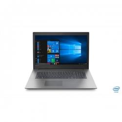 LENOVO IDEAPAD 330 Notebook 17.3'' (81D70041HV)