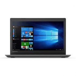 LENOVO IDEAPAD 330 Notebook (81D100ALHV)