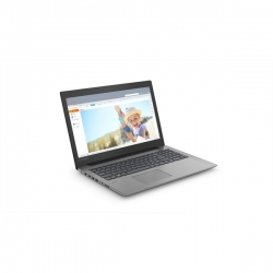 LENOVO IdeaPad 330 Notebook (81D2004VHV)