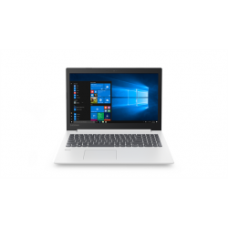 LENOVO IDEAPAD 330 Notebook (81DC00KPHV)