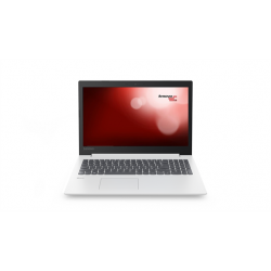 LENOVO IDEAPAD 330 Notebook (81DC00KRHV)