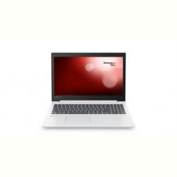 LENOVO IDEAPAD 330 Notebook (81DC00KXHV)