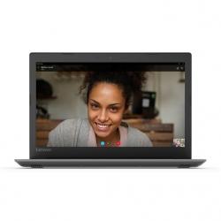 LENOVO IDEAPAD 330 Notebook (81DE00X0HV) ajándék SSD-vel