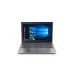 LENOVO IDEAPAD 330 Notebook (81DE0237HV)