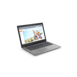 LENOVO IDEAPAD 330 Notebook (81DE023BHV)