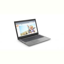LENOVO IDEAPAD 330 Notebook (81DE023CHV)
