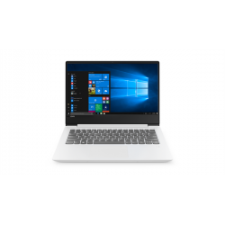 LENOVO IDEAPAD 330S Notebook (81F400HWHV)