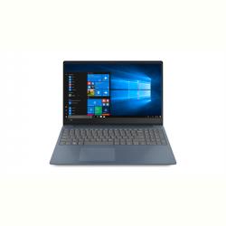 Lenovo IdeaPad 330S Notebook (81F500GVHV)