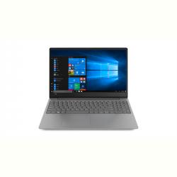 LENOVO IDEAPAD 330S Notebook (81F50145HV)