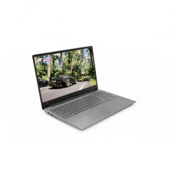 LENOVO IDEAPAD 330S Notebook (81F500GPHV)