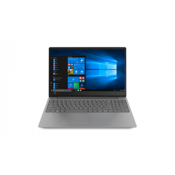 LENOVO IDEAPAD 330S Notebook (81F50146HV)