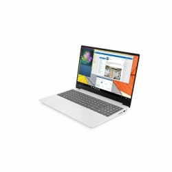 LENOVO IDEAPAD 330 Notebook (81F500AEHV)