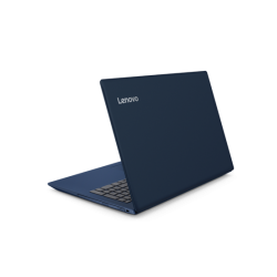 LENOVO IDEAPAD 330S Notebook (81F500GQHV)