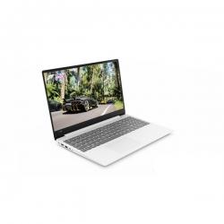 LENOVO IDEAPAD 330S Notebook (81F500GTHV)