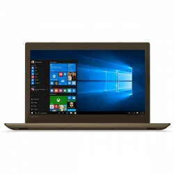 Lenovo IdeaPad 520 80YL00AJHV Notebook