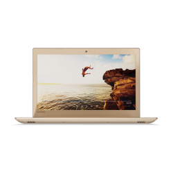 Lenovo IdeaPad 520 80YL00A6HV Notebook