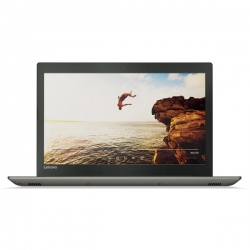 Lenovo IdeaPad 520 80YL00AEHV Notebook