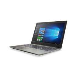 Lenovo IDEAPAD 520 81BF00CWHV Notebook