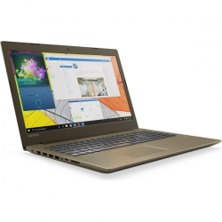 Lenovo IdeaPad 520 81BF00D3HV Notebook