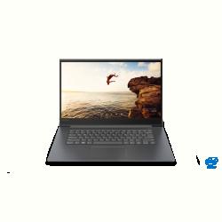 Lenovo IdeaPad 530s 81EV00A2HV Notebook