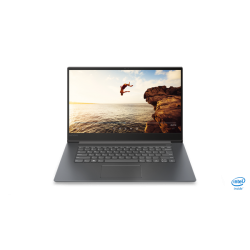 LENOVO IDEAPAD 530S 15.6'' 81EV0051HV Notebook
