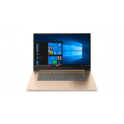 LENOVO IDEAPAD 530S 15.6'' 81EV00A6HV Notebook