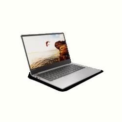 Lenovo IDEAPAD 720S 81A8004PHV Notebook