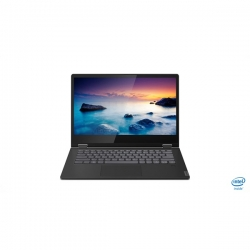 Lenovo IdeaPad C340 14'' 81N400BEHV Notebook