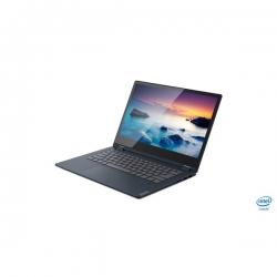 Lenovo IdeaPad C340 14'' 81N400BDHV Notebook