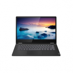 Lenovo IdeaPad C340 14'' 81N4002BHV  Notebook