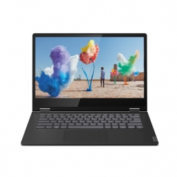 Lenovo IdeaPad C340 14 ''81TK0092HV Notebook