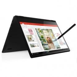 Lenovo IdeaPad C340 14'' 81TK0093HV Notebook + Aktív toll