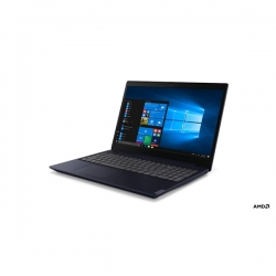 Lenovo Ideapad S145 Notebook (81LW0043HV)