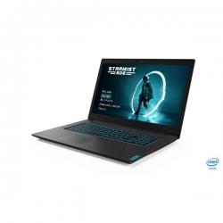 Lenovo Ideapad L340-17 Notebook (81LL0023HV)
