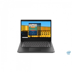 Lenovo Ideapad S145 Notebook (81MU0064HV)