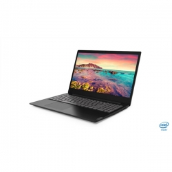 Lenovo Ideapad S145 Notebook (81MV00CUHV)