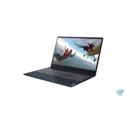 Lenovo IdeaPad S540 81NE0044HV Notebook