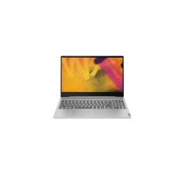 Lenovo IdeaPad S540 81SW003DHV Notebook