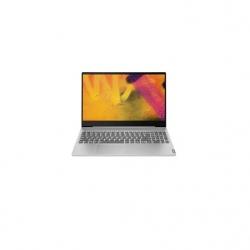 Lenovo IdeaPad S540 81SW003FHV Notebook